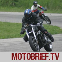 MotoBrief TV