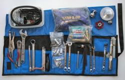 R1200GS Tool Kit